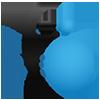 soaringaway-logo