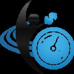 soaringaway logo