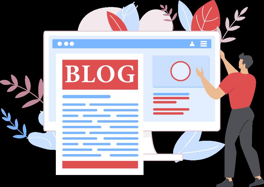 Blog-Soaringaway