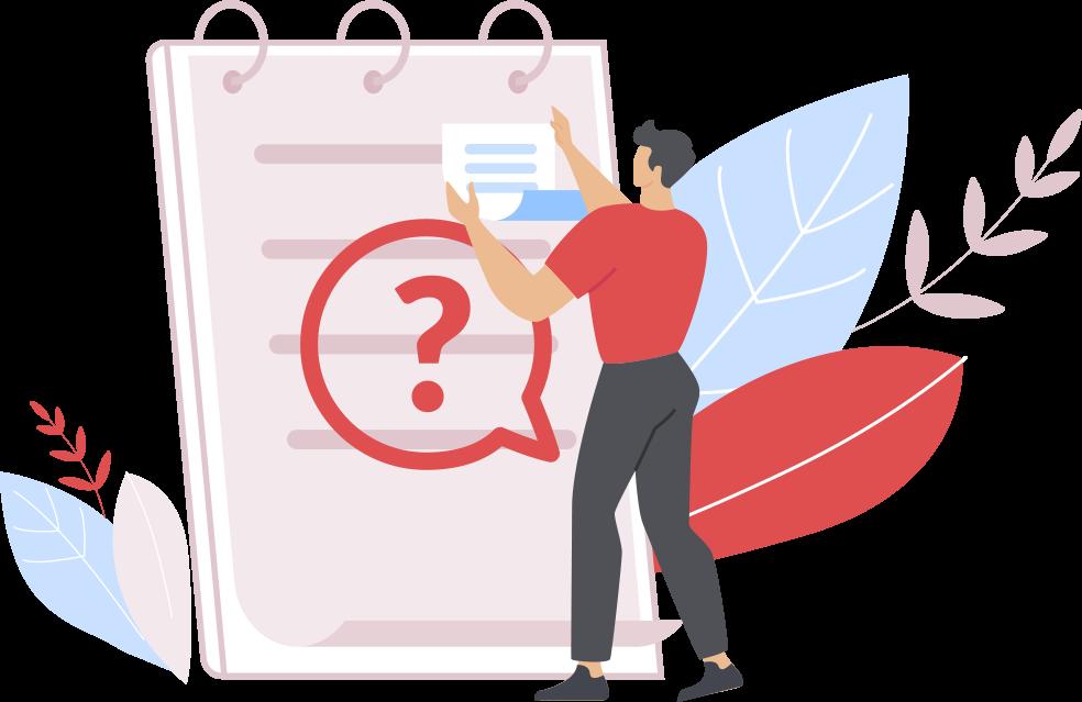 FAQs-Soaringway