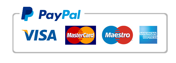 paypal-credit-card-png-1