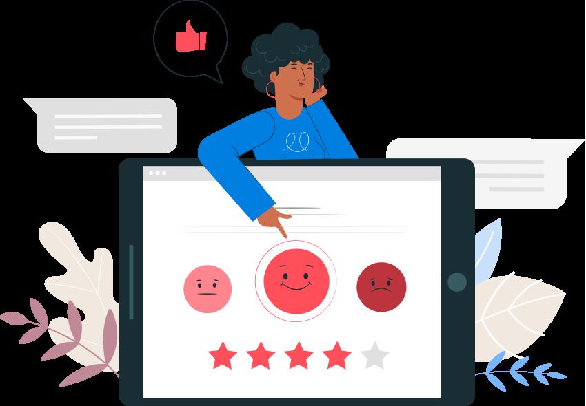 soaring-away-reviews